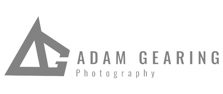 Adam Gearing Photography
