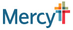 Mercy Logo.png