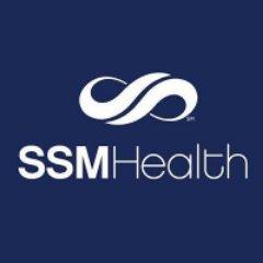 SSM Health Logo.jpg