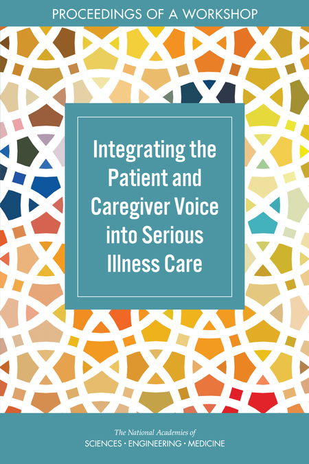 NAM integrating patient caregiver voice.jpg