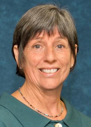 Judy-Peres-Portrait_0.jpg