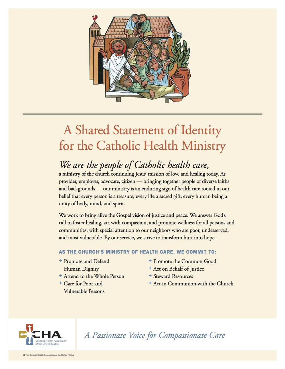 shared-statement-of-identity-flyer-english.jpg