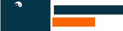 interfaith_logo.png