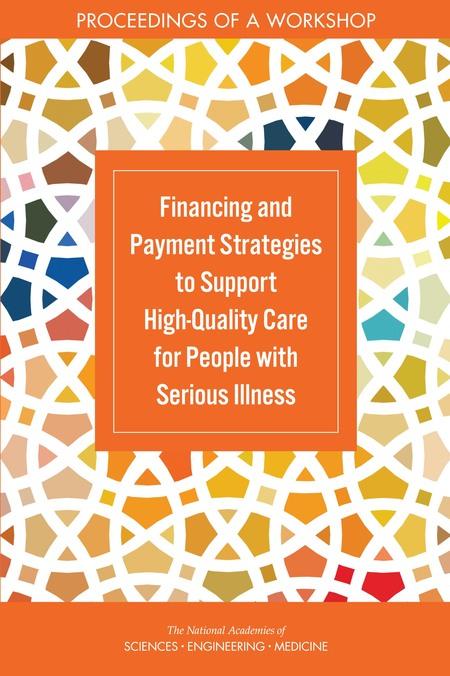 nasem financing report.jpg