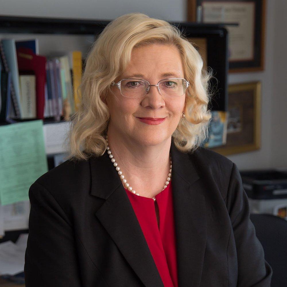 Dr  Betty Ferrell - 2016.jpg