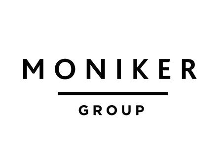 moniker.png