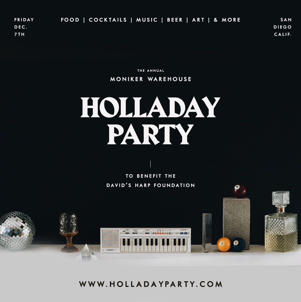 Holladay Party 1x1.jpg