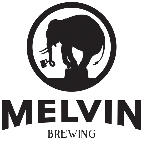 Melvin-Brewing-Logo-Logo.png