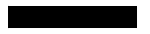harbor logo.png