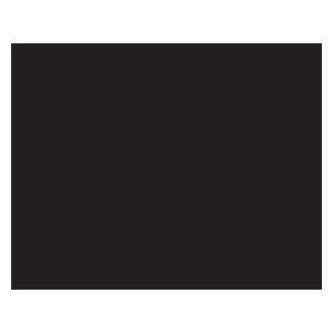 make pizza logo final for email or internet use or social media-01.png
