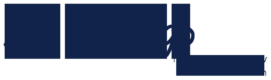 10 Things.png