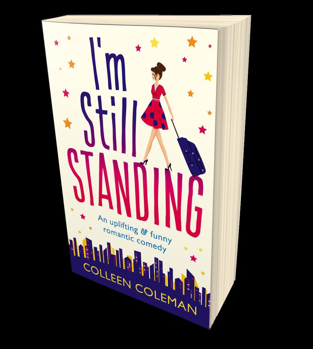 I'm Still StandingFit.png