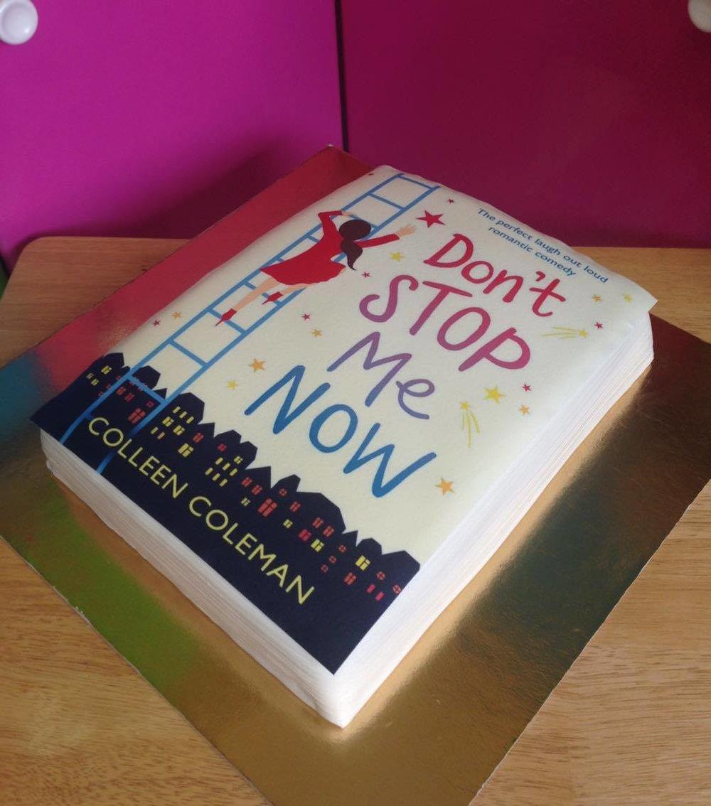 cake DSMN.jpg