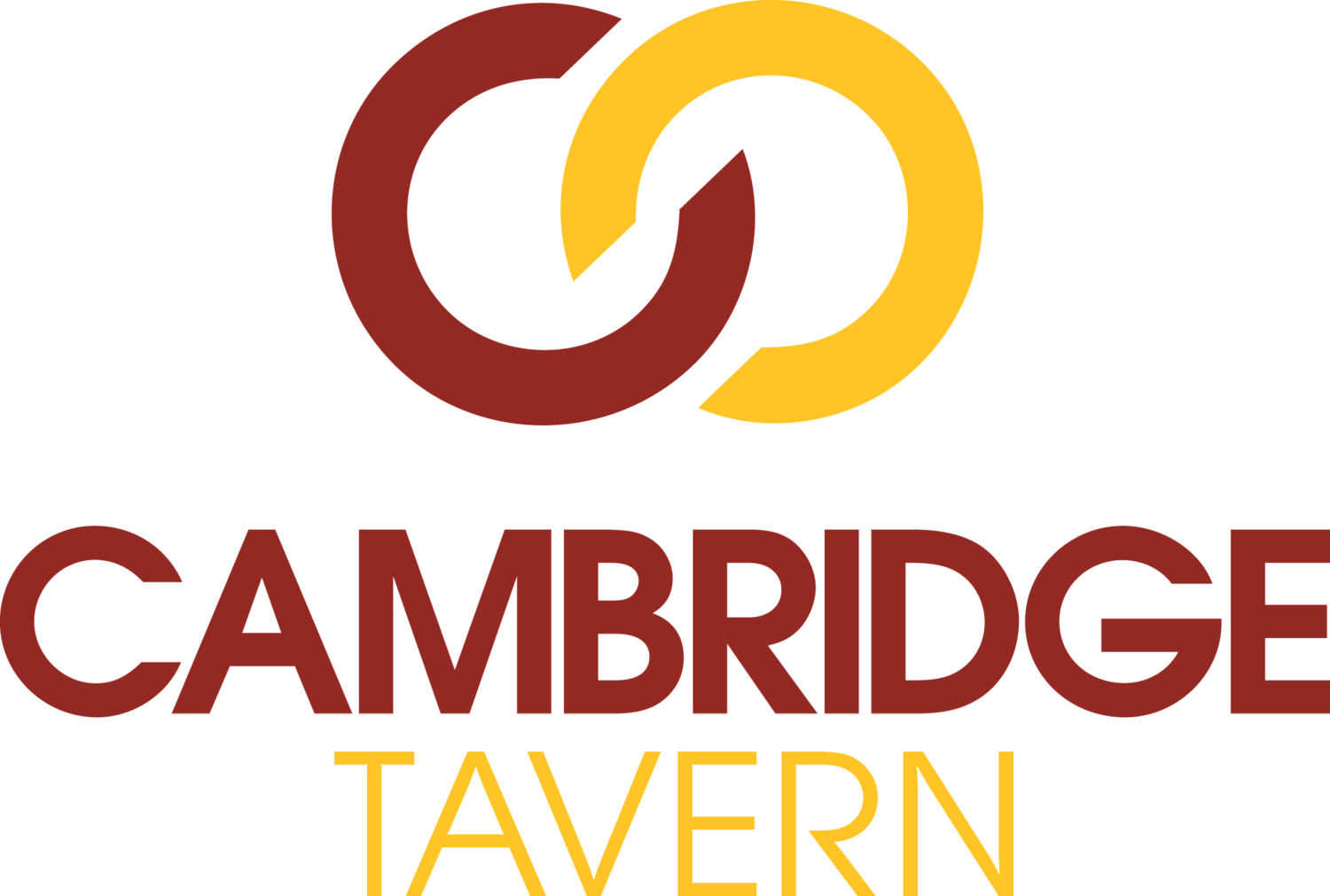 The Cambridge Tavern, Fairfield, NSW