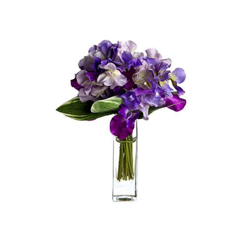 Gallery silk flower rentals mightylinksfo
