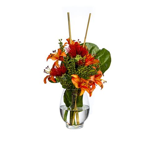 Silk flower rentals images flower decoration ideas gallery silk flower rentals small04g mightylinksfo images mightylinksfo