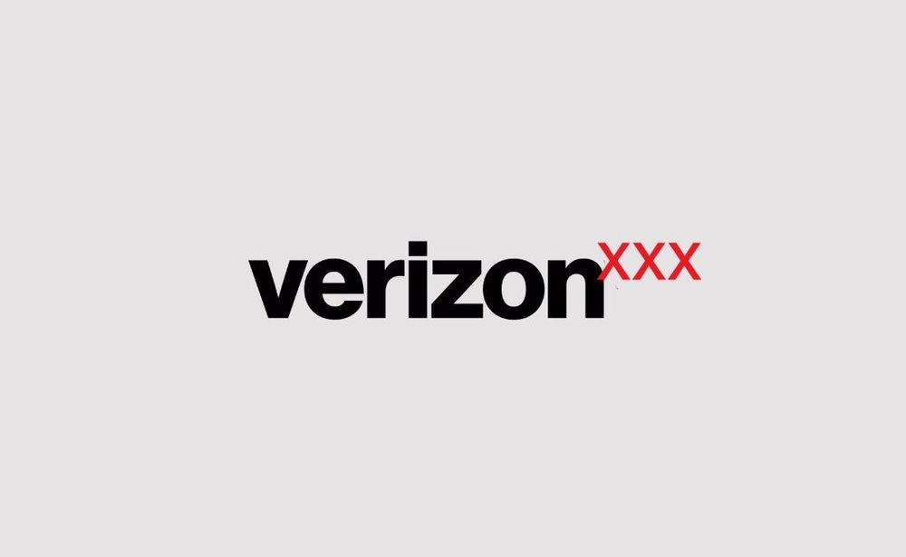 new-verizon-logo.jpg