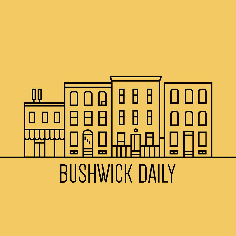 Open Flame Brings an Inclusive LGBTQ+ Open Mic to Bushwick