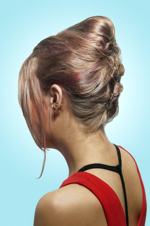 TOC_Carrisa_CU_HairBack_CYAN.jpg