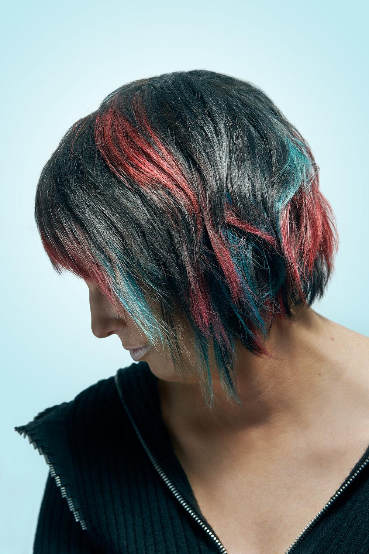 TOC_Crystal_CU_HairSide_CYAN.jpg