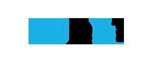 logo-clapme-site2.png