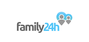 logo-family24h-site-2.png