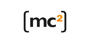 logo-mc2_site-2.png