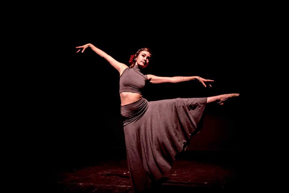 Rose Diamond - Rosie bio she awesome yaaa great dancer.asfasfasfasfasfasfasfasfasfas