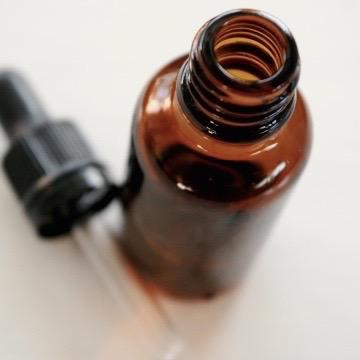 HerbalMEDICINE -