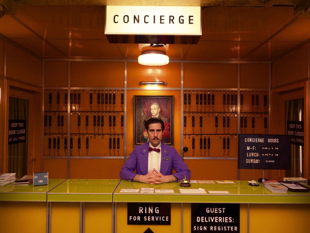 The-Grand-Budapest-Hotel-concierge-art-in-film.jpg