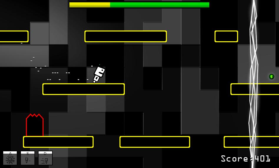 Yellow_Platforms.png