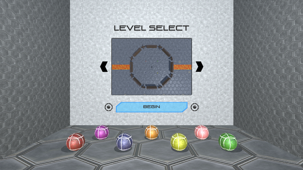 LevelSelect.png