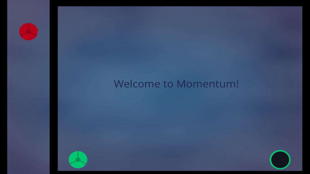 Momentum_Tutorial.png