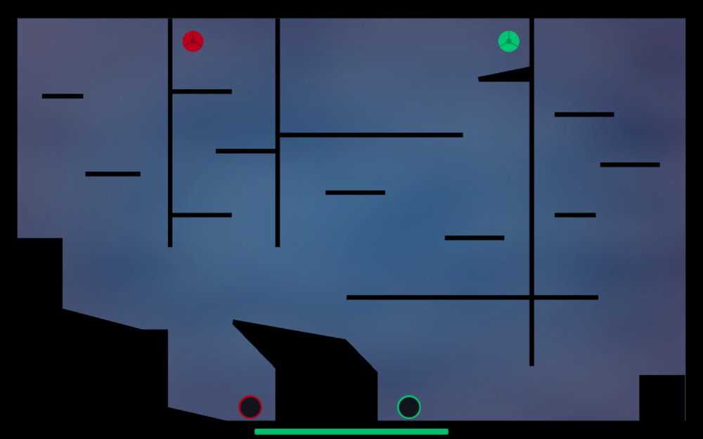 More_Complex_Early_Level.png