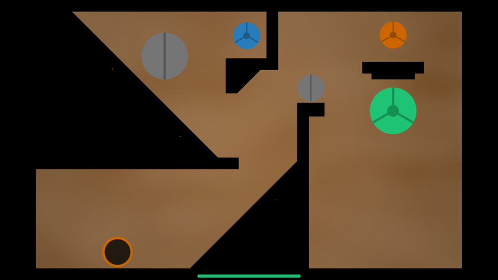 Orange_Level.png