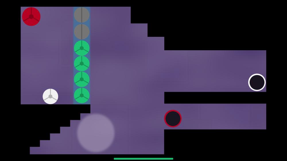 Purple_Level.png