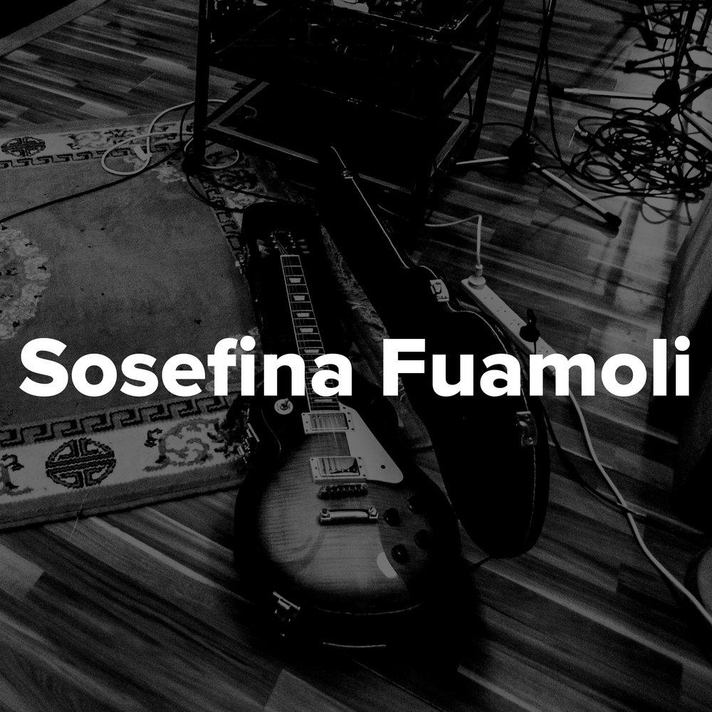 SosefinaFuamoli-01.jpg