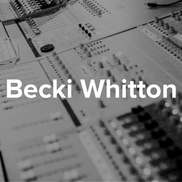 BeckiWhitton.jpg