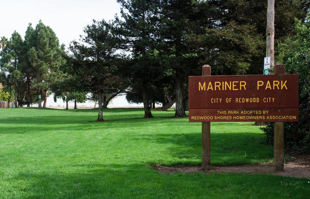 610 Marlin-9546-X2.jpg