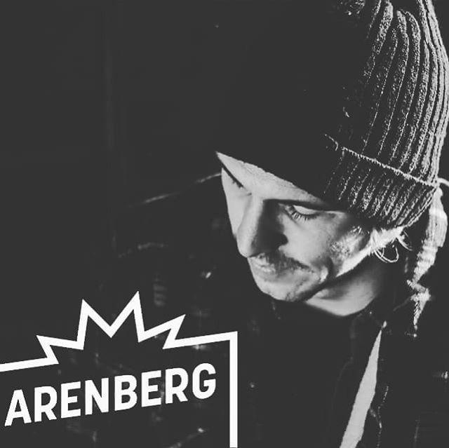 Zaterdag 24 maart live in Arenberg #arenberg #uitzicht #universal #topnotch #live