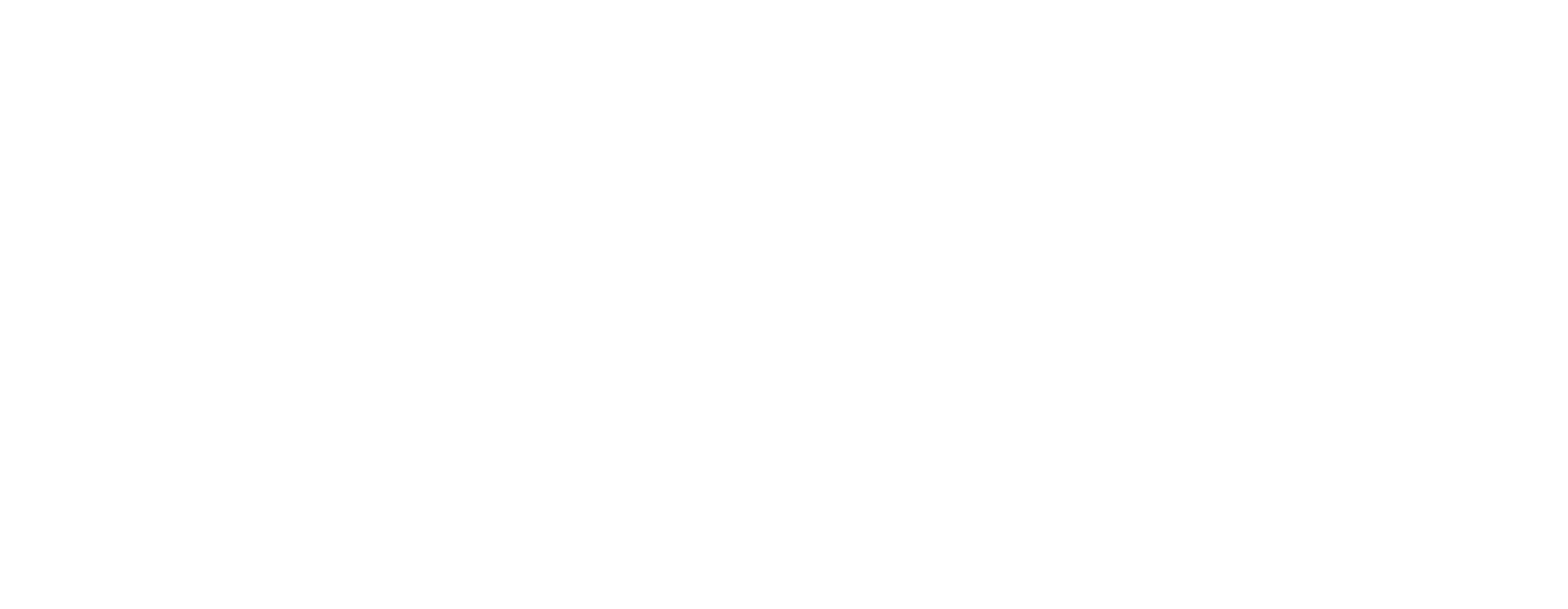 Beauty Spa Sveitsi