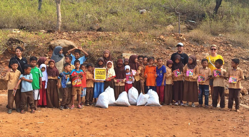 plastic-collective-recycling-remote-communities.jpg