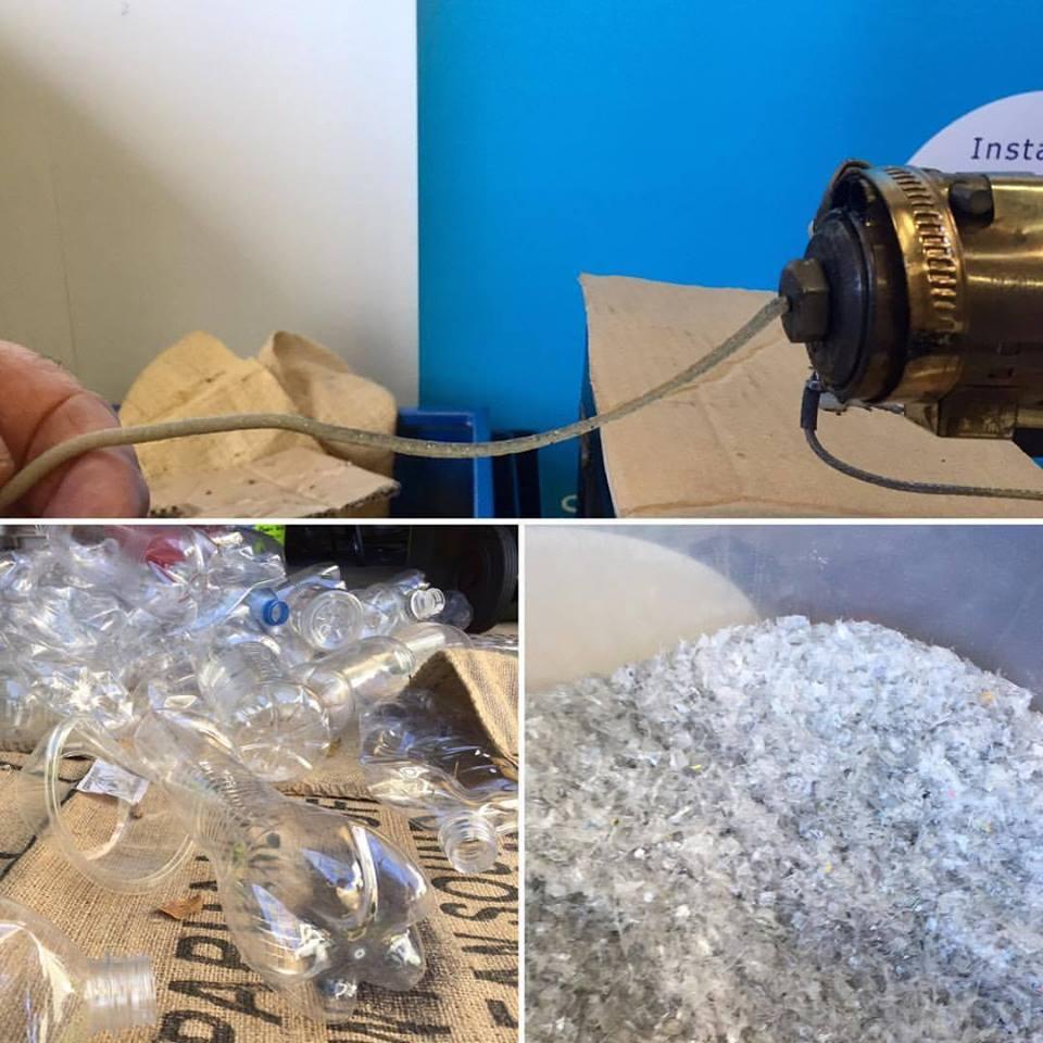 plastic-shruder-technology.jpg