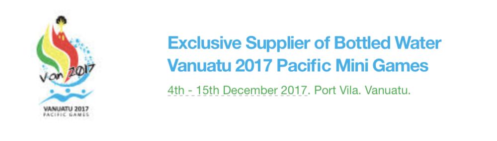 Vanuatu Games.png
