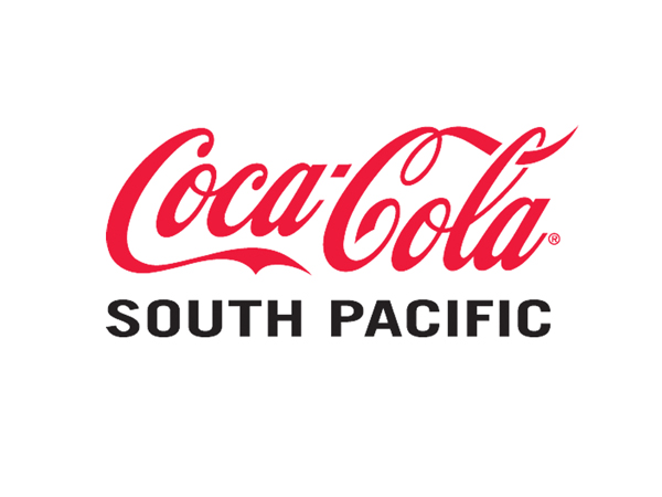partners-coca-cola-south-pacific.jpg