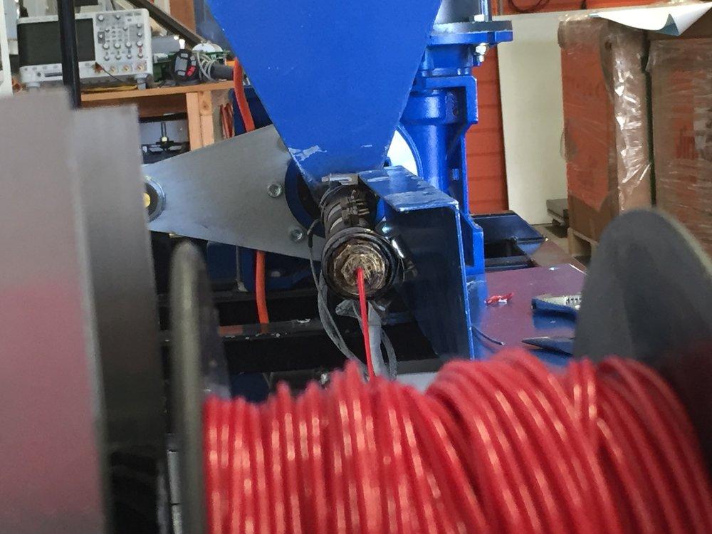 Create red filament.JPG