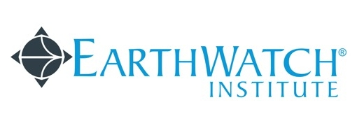 Earthwatch_logo_Blue.jpeg