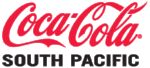 Coca-Cola-South-Pacific-Logo-OL2.png