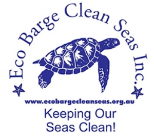 eco-barge-logo-white_m.jpg