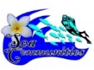 sea_communities_logo.jpg